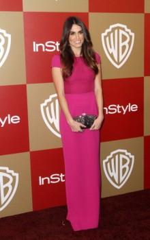 Golden Globes 2013 54574d232122810