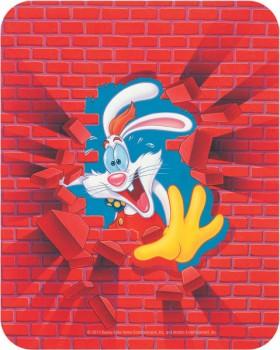 Roger Rabbit : Edition Spéciale 25 Th anniversary 5c4ae5232807040