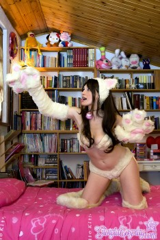 Cosplays Go ! - Page 96 C0337b235841218