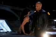 Форсаж 6 / The Fast and The Furious 6 (2013) - 4xHQ A43aef236464441