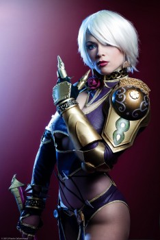 Cosplays Go ! - Page 99 22ff32237110888