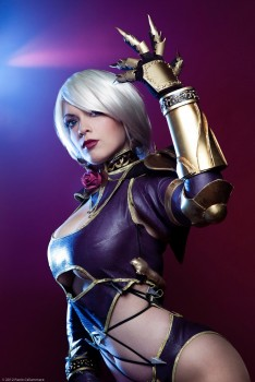 Cosplays Go ! - Page 99 Cdc09c237110876