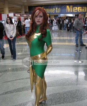 Cosplays Go ! - Page 3 240979237482423