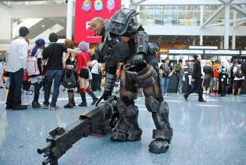 Cosplays Go ! - Page 3 3bb326237481768