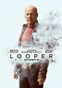 Петля времени / Looper (Брюс Уиллис, 2012) - 29xHQ 974fcc239029448