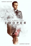 Петля времени / Looper (Брюс Уиллис, 2012) - 29xHQ 9c13ee239032082