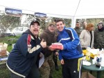 Fotos de la partida III Aniversario Marshal Airsoft 17/03/2013 630649244402101