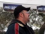 Fotos de la partida III Aniversario Marshal Airsoft 17/03/2013 7f85e1244402274