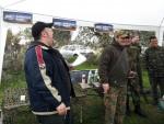 Fotos de la partida III Aniversario Marshal Airsoft 17/03/2013 Df7019244401784