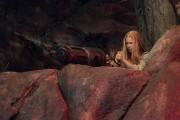 Охотники на ведьм / Hansel and Gretel: Witch Hunters (Джереми Реннер, Джемма Артертон, 2012) 2ea5b4245039590