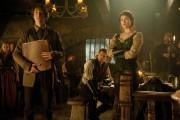 Охотники на ведьм / Hansel and Gretel: Witch Hunters (Джереми Реннер, Джемма Артертон, 2012) 170a62245040043
