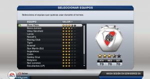 FIFA Edición Fútbol Argentino 2013 V2 | FIFA-Argentina 1ec555247517352