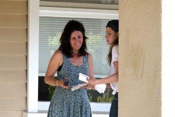 Kristen Stewart - Imagenes/Videos de Paparazzi / Estudio/ Eventos etc. - Página 31 D4d8d5252969366