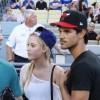 Taylor Lautner - Imagenes/Videos de Paparazzi / Estudio/ Eventos etc. - Página 39 741bbb256336495