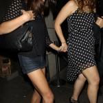 Ashley Greene - Imagenes/Videos de Paparazzi / Estudio/ Eventos etc. - Página 25 2da806256465780