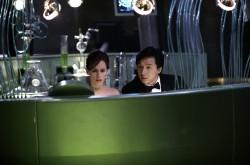 Смокинг / The Tuxedo (Джеки Чан, 2002)  0d856e258916408