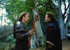 Робин Гуд: Принц воров / Robin Hood: Prince of Thieves (Кевин Костнер, 1991)  E978db260655346