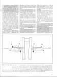 Equilibrado cigüeñal - Factor de equilibrado - Página 2 Db274c262637269