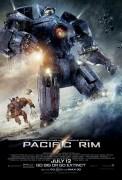Тихоокеанский рубеж / Pacific Rim (2013)  E45ef2264456271