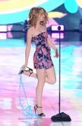 Bridgit Mendler - Teen Choice Awards 2013 at Gibson Amphitheatre in Universal City   11-08-2013    26x updatet 60dfab270069765