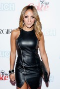 Melissa Gorga - Intouch Weekly's ICONS & IDOLS MTV VMA After Party in New York  25-08-2013   2x Cf2902272375284