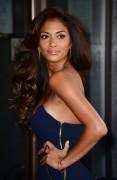 Nicole Scherzinger - Страница 11 B77a08273051738