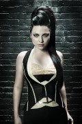 Evanescence (Amy Lee/Эми Ли) A7d99d275123779