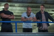 Форсаж 6 / The Fast and The Furious 6 (2013) - 4xHQ 107f92275479603