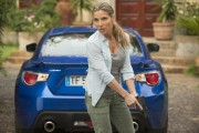 Форсаж 6 / The Fast and The Furious 6 (2013) - 4xHQ 3f222d275477639