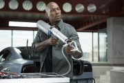 Форсаж 6 / The Fast and The Furious 6 (2013) - 4xHQ 52adc8275477596
