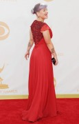 Kelly Osbourne - 65th Annual Primetime Emmy Awards at Nokia Theatre L.A.   22-09-2013  19x D3259a277640879