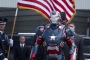Железный человек 3 / Iron Man 3 (Роберт Дауни мл, Гвинет Пэлтроу, 2013) 118181278754167