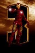 Железный человек 3 / Iron Man 3 (Роберт Дауни мл, Гвинет Пэлтроу, 2013) 42c94e278753504