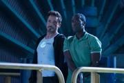Железный человек 3 / Iron Man 3 (Роберт Дауни мл, Гвинет Пэлтроу, 2013) 75f026278753994