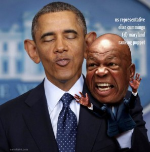 Funny Political Pix - Page 7 94d8be278833043