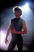 Остаться в живых /Staying Alive (Джон Траволта, 1983)  72e055282523586