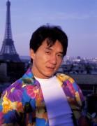 Джеки Чан (Jackie Chan) - Gilles Descamps Photoshoot 1998 1219d8283450497