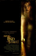 Дом в конце улицы / House at the End of the Street (Дженнифер Лоуренс, Элизабет Шу и Макс Тириот, 2012)  766371287768119
