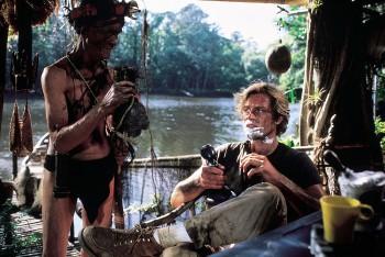 КИНГ КОНГ ЖИВ ! / King Kong lives ! (1986) Линда Гамильтон 208e00288993250