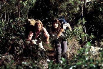 КИНГ КОНГ ЖИВ ! / King Kong lives ! (1986) Линда Гамильтон 253ab1288992189