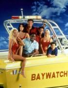 Спасатели Малибу / Baywatch (сериал 1989–2001) 21aaae289318986