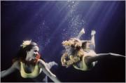 Спасатели Малибу / Baywatch (сериал 1989–2001) 28e0a4289320025