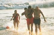 Спасатели Малибу / Baywatch (сериал 1989–2001) 2a2e87289320337