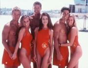 Спасатели Малибу / Baywatch (сериал 1989–2001) 987bde289320343
