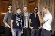 Backstreet Boys  3df73d293654128