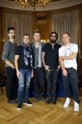 Backstreet Boys  Fd4d88293654408