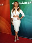 Nicole Scherzinger - Страница 18 0c977c401532001