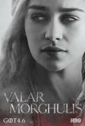 Игра престолов / Game of Thrones (сериал 2011 -)  19679c403783781