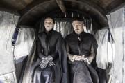 Игра престолов / Game of Thrones (сериал 2011 -)  2761f1403784305