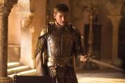 Игра престолов / Game of Thrones (сериал 2011 -)  3998d1403783851